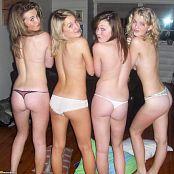 Sexy Wild Teens 001 jpg