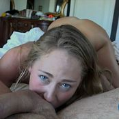WakeupNFuck com Carter Cruise May 13 2015 720p 260515100 mp4