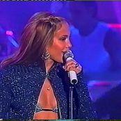 Jennifer Lopez Love Dont Cost A Thing Bambi Awards 00 new 260515171 avi