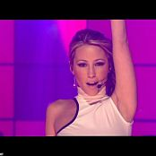 Rachel Stevens Sweet Dreams My LAEx TOTP UK 26092003 new 260515175 avi