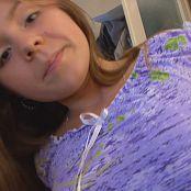 Emily18 Video 2009 05 28 4 010615 avi