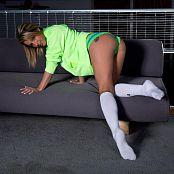 Nikki Sims UA 009 jpg