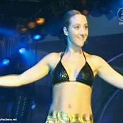Alice Deejay Back In My Life Live At Nrj Radio Awards new 260515115 avi
