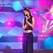 Alize 20031004 Performance A ContreCourant Star Academy new 260515116 avi