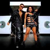 Christina Milian Its All Gravy Music Video