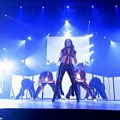 Jennifer Lopez Love Dont Cost a Thing Live In Concert new 260515172 avi
