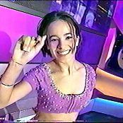 Alizee 2001 01 13 Video Gag Appearence before after performance TF1by kiouty Snatcher00h00m07s 00h00m10s new 260515118 avi