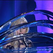 Lady GaGa Medley Saturday Night Live 2009 10 03 1080i HDTV DD5 1 MPEG2 VideoMan 060615 mpg