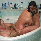 Amateur Babes 002 jpg