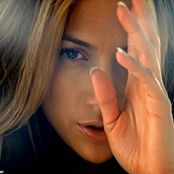 Jennifer Lopez Love Dont Cost A Thing Full Intention Edit new 060615 avi