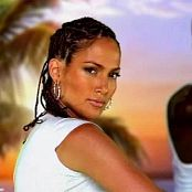 Jennifer Lopez Love Dont Cost a Thing Full Intention Edit Music Video