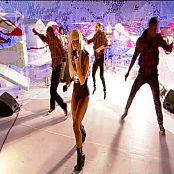 Lady GaGa Poker Face T4 Sunday 2009 03 01 576i SDTV MPA2 0 MPEG2 snoop 060615 mpg