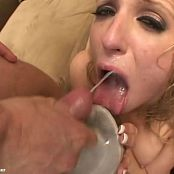 Jaelyn Fox Young Teen Loves Really Rough Sex Video
