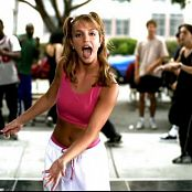Britney Spears Baby One More Time Angle 2 new 130615 avi