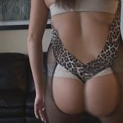 Kalee Carroll Booty Twerk Dance Video 114 130615 mp4