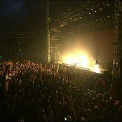 Lady GaGa V Festival 2009 08 23 576i SDTV 16 Mbps MPA2 0 4 2 2 MPEG2 Mykyliets 130615 mp4
