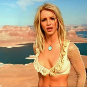 Britney Spears IM NOT A GIRL NOT YET A WOMAN new 130615 avi
