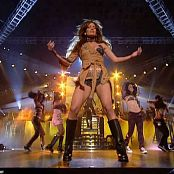 Jennifer Lopez Waiting for Tonight Live In Concert new 130615 avi
