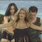 Jessica Simpson Irresistible Live MTV Celebrity Dream Date Video