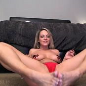 Nikki Sims Camshow 2015 06 15 mp4