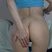 Andi Land Anal Tease HD mp4