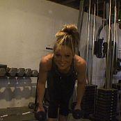 Meet Madden Workout HD wmv