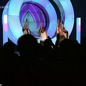 Britney Spears Toxic Live on Top of the Pops 040124 new 130615 avi