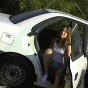 Emily18 Video 2006 07 20 51 130615 avi