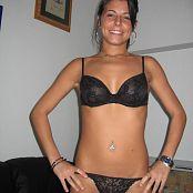 Sexy Amateur Sluts 011 jpg