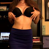 Brittany Marie Week of EdgingDay 7 Downloaded 2015 06 12 05 11 39 mp4