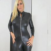 Princess Lyne Blue Balled by Zipper mp4
