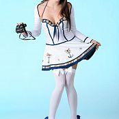 Andi Land Sailor 004 jpg