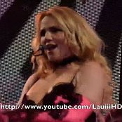Britney Spears How I Roll Live in Stockholm Sweden 16 10 2011 HD720p H 264 AAC 200615 mp4