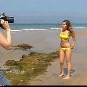 Emily18 Video 2005 06 30 01 200615 avi