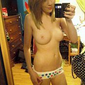 Amateur Girls 009 jpg