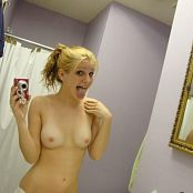Amateur Girls 015 jpg