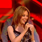 Kylie Minogue The Locomotion Strictly Come Dancing 2012 11 181080i KMFan 200615 ts