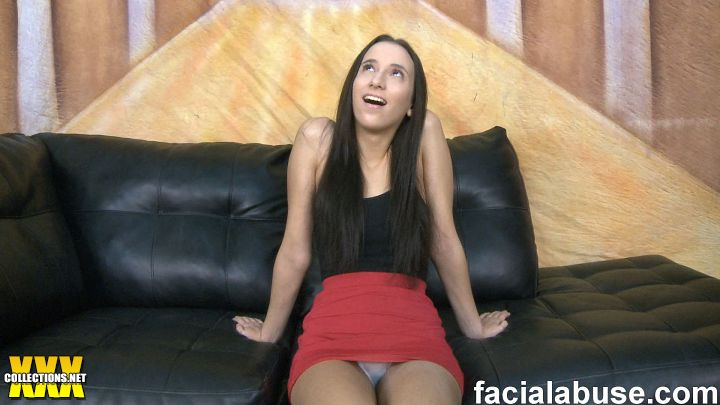 Belle knox hd videos
