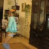 Emily18 Video 2005 09 22 clip8 200615 avi
