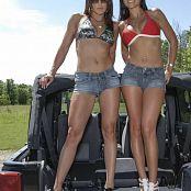 Janessa Brazil Misty Anderson Lesbian 001 jpg