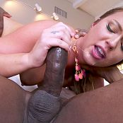 Maddy O Reilly Double Black Penetration 2 1080p HD mp4