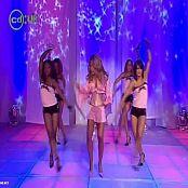 Christina Milian Dip It Low cduk 20040501 DVDSFTX new 270615 avi