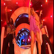 Christina Milian feat Samy Deluxe Dip It Low Live Totp DE 150504 new 270615 avi