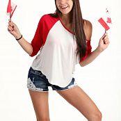 Andi Land Oh Canada 001 jpg