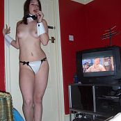UK Amateur Hannah LQ Bunny 05 jpg