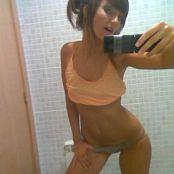 Sexiest Amateur Selfies 010 jpg