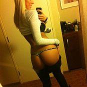 Sexiest Amateur Selfies 028 jpg