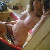 Sexiest Amateur Selfies 029 jpg