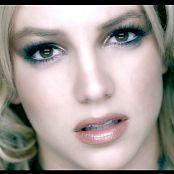 Britney Spears Stronger1080i 050715 mpg