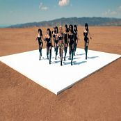 Britney Spears Work Bitch 7th Heaven Radio Mix 050715 vob
